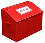 Противопожарные щиты, ящики, шкафы и комплектующие