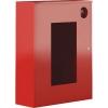ШПК-310 ВЗ  (белый, красный)